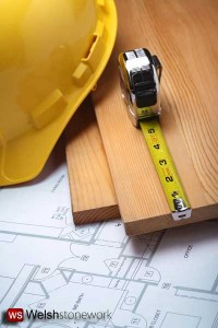 General Builders Services Neath Port Talbot Swansea