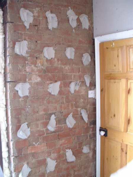 plasterers neath port talbot swansea south wales wall skim. Black Bedroom Furniture Sets. Home Design Ideas