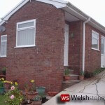 House Rendering Swansea, Neath
